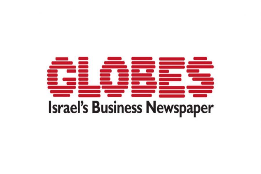 Globes-20-900×600
