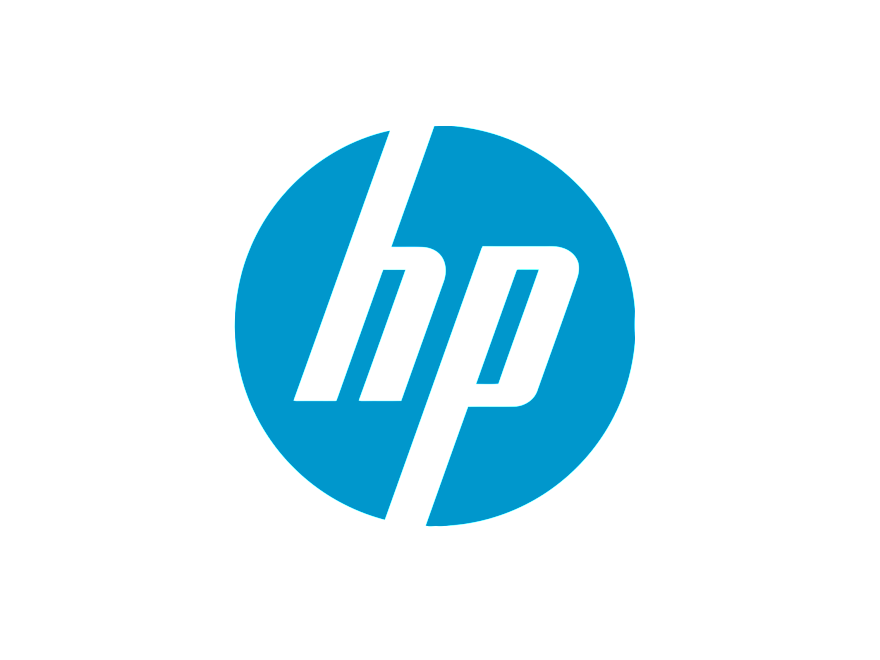 HP_New_Logo_2D-880×660