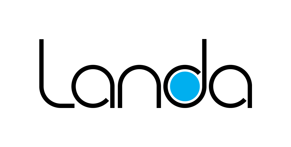 Landa_Logo_transparent_300