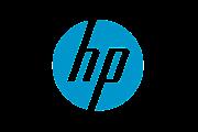 HP_New_Logo_2D-880×660