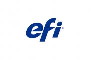 efi_logo